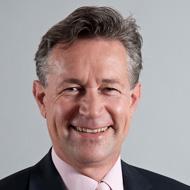 Jürgen Zahn, CEO Solopia GmbH