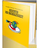 Buch Gesichter der Nachhaltigkeit