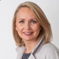 Barbara Zahn, Recruiterin bei Solopia GmbH