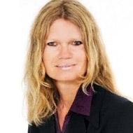 Birgit Kuhn, Research & Consulting
