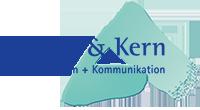 Logo Kreativagentur Liedtke & Kern