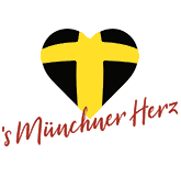 Logo 's Münchner Herz Stiftung